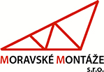 Moravské montáže ENG