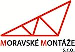 Moravské montáže s.r.o.